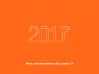 2017: micro_micro