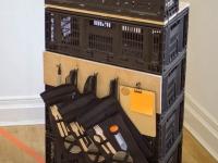 satellite unit @ FEED