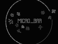 2017: micro_bar