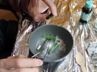 micro_cooking club: ANTIgen-PROgen Coeliac Prebiotic