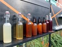 micro_bar beverages