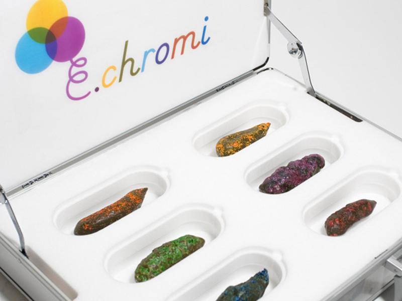 E.Chromi_05