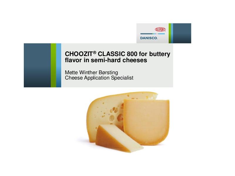 choozit-classic-800-