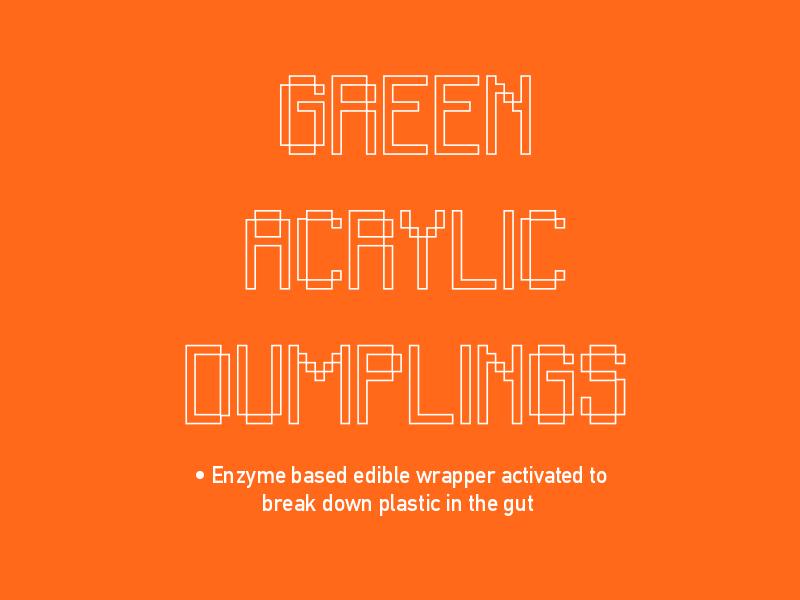 green-acrylic-recipe