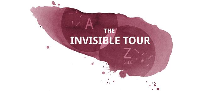 Invisible_tour-small