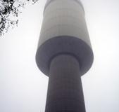 Tyvaan TV Tower