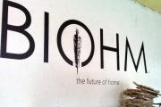Open Cell: BIOHM