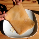 scoby daughter