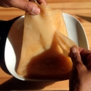 scoby daughters